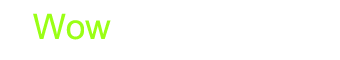 WowCouponCodes – Voucher Codes For India
